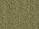 Covington Wovens Nevis Fabric