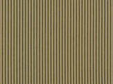 Covington Wovens New Woven Ticking Fabric
