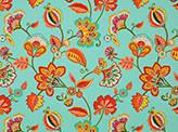 Covington Prints Nicola Fabric