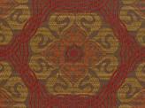 Covington Nicosia BRANDYWINE Fabric