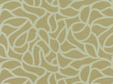 Covington Nirvana CHAMPAGNE Fabric