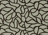 Covington Nirvana LATTE Fabric