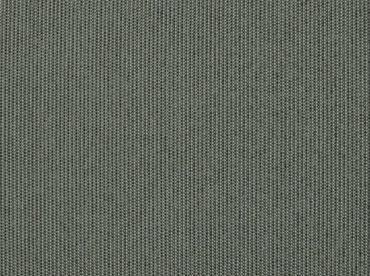 Covington Solids%20and%20Textures Nitro