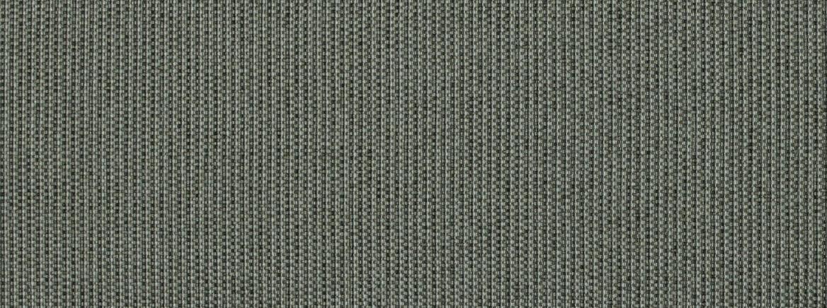 Nitro 907 MARBLE