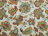 Covington Prints Nobility Fabric