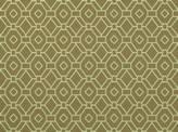 Covington Wovens Nolan Fabric