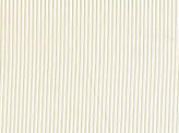Covington Nora 102 IVORY Fabric