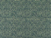 Covington Normandy 55 NAVY Fabric
