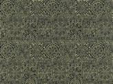 Covington Normandy 948 CHARCOAL Fabric