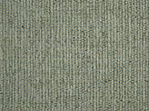 Covington Solids%20and%20Textures Norwood Fabric