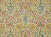 Covington Prints Nottingham Fabric