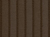 Covington Nova BROWN Fabric