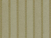 Covington Nova KHAKI Fabric
