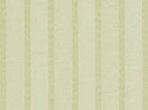 Covington Nova NATURAL Fabric