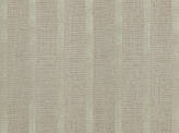 Covington Nova TAUPE Fabric