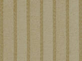 Covington Nova WHEAT Fabric