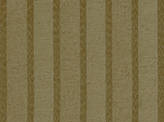 Covington Nova WOOD Fabric