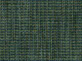 Covington Nuance MARINE Fabric