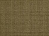 Covington Nysa WHEAT Fabric