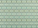 Covington Wovens Oasis Fabric