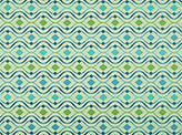Covington Wovens Oasis Fabric