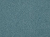 Covington Ocala CHAMBRAY Fabric