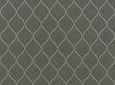 Covington Oh Gee 920 HEA GREY Fabric