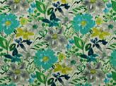 Covington Prints Okeefe Fabric