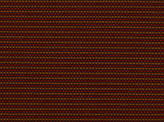 Fabric-Type Bedding Ole Fabric
