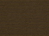 Covington Ole JAVA Fabric