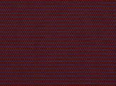 Covington Ole MATADOR Fabric