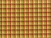 Covington Wovens Olida Fabric