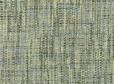 Covington Solids%20and%20Textures Onassis Fabric