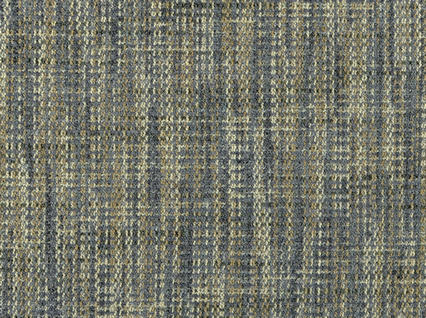 Covington Solids%20and%20Textures Onassis