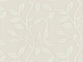Covington Opulence NATURA Fabric