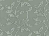 Covington Opulence SILVER Fabric