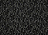 Color Black Ora Fabric