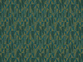 Covington Ora TEAL Fabric