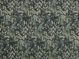 Covington Prints Orleans Fabric