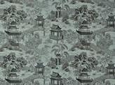 Covington Wovens Osaka Fabric
