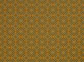 Covington Osella TOPAZ Fabric