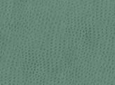 Covington Osorno AGEAN Fabric