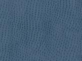 Covington Osorno SKY Fabric