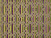 Covington Othello ORCHID Fabric