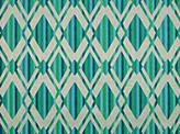 Covington Othello TURQUOISE Fabric