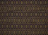 Covington Overton VIOLET Fabric