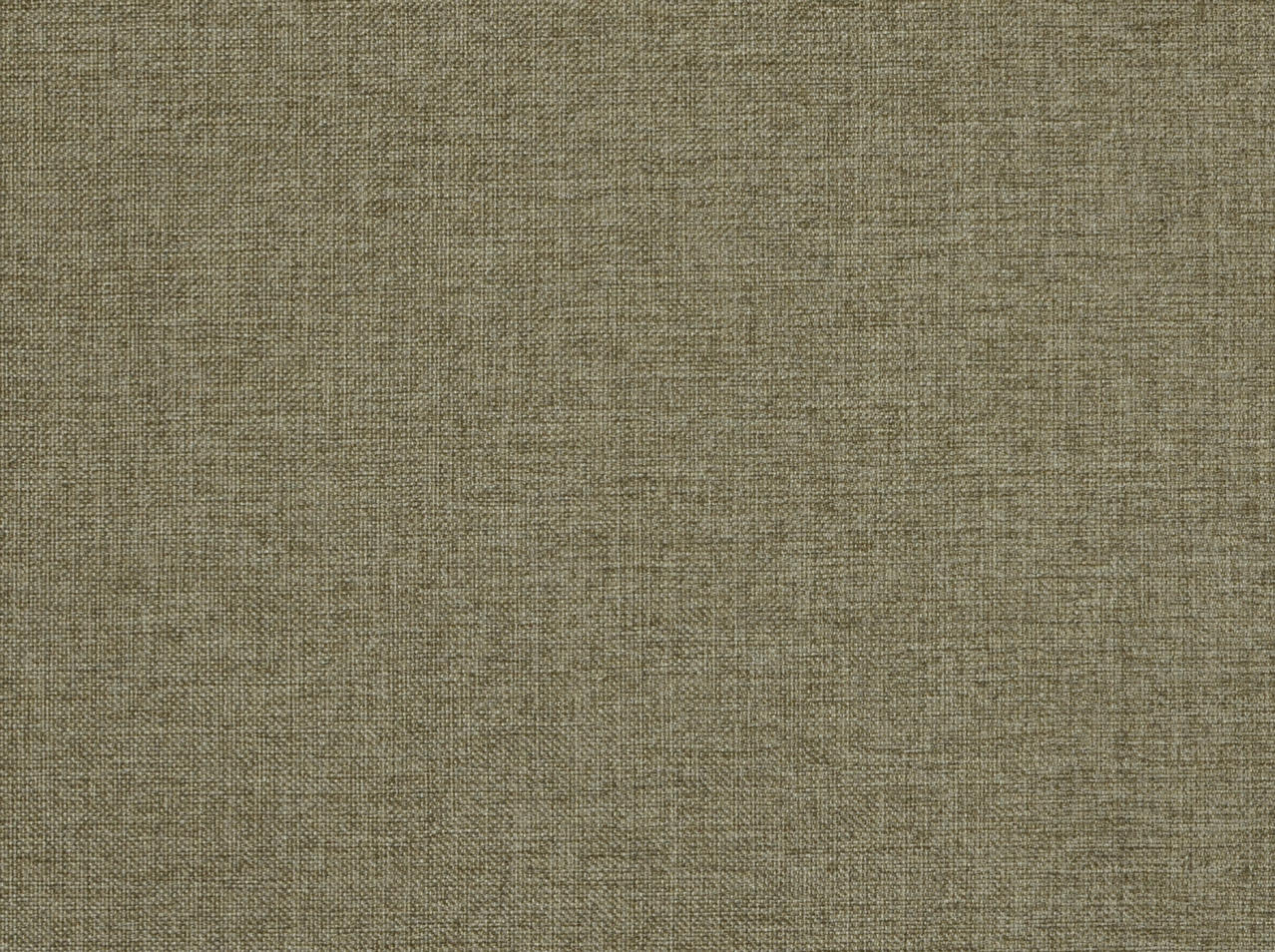 Covington Solids%20and%20Textures Paddock