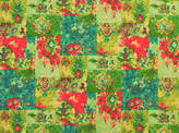 Covington Prints Padma Fabric