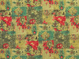 Covington Prints Padma Fabric