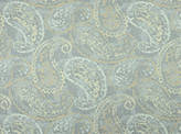 Jennifer Adams Home Palera Fabric